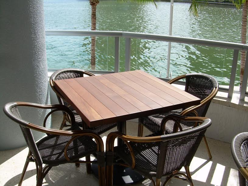 Restaurant Furniture Miami Restaurant Chairs In Miami FL
