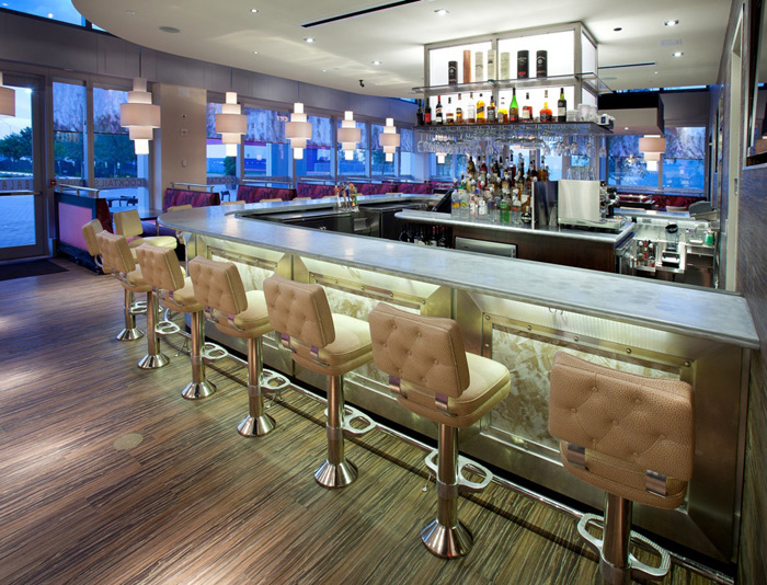 Restaurant furniture supply in miami wood chairs