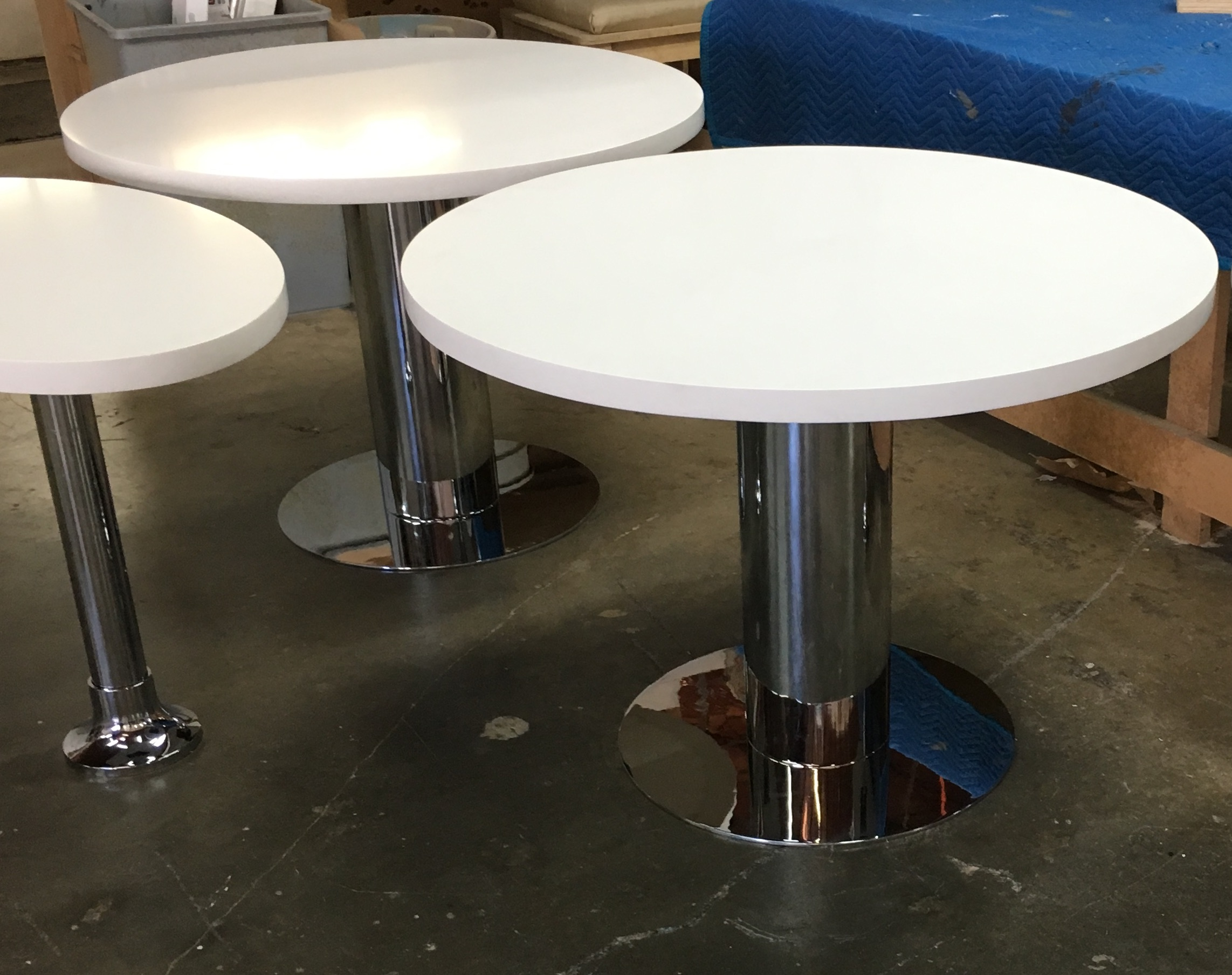 Chair Table Barstool Bfm Sale